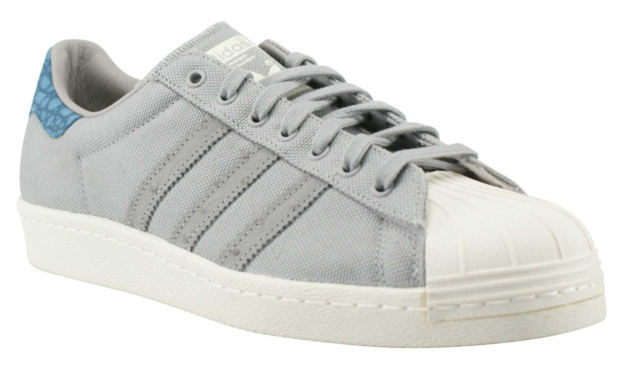 adidas superstar animal