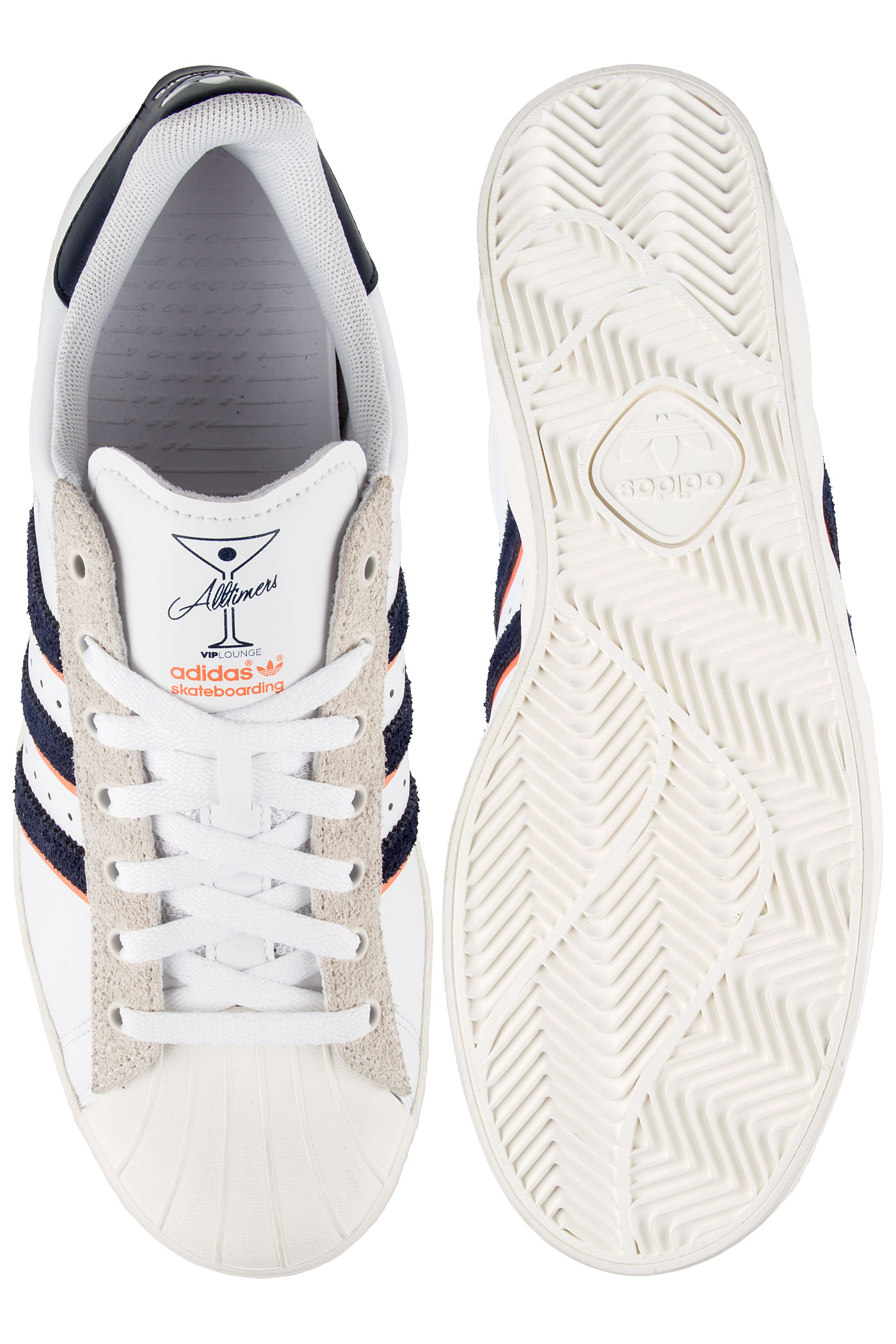 Cheap Adidas Superstar Vulc ADV Pastel Yellow Shoes at Zumiez: PDP