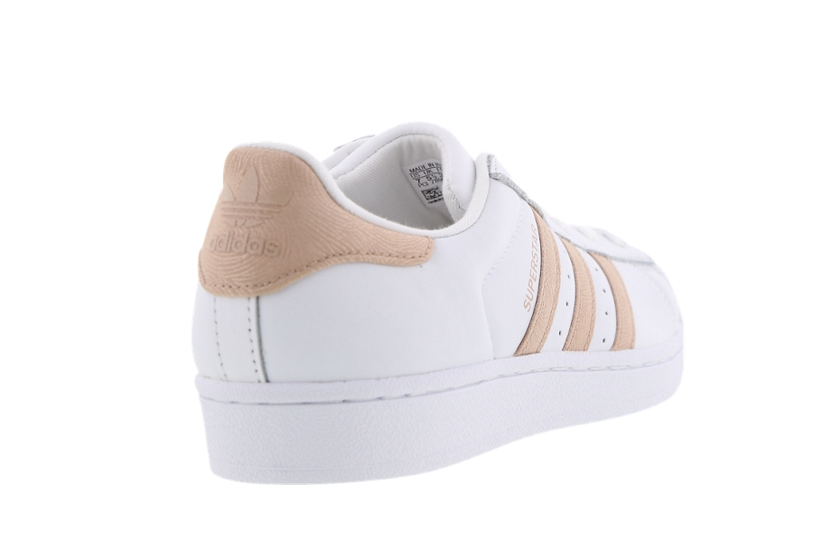 adidas superstar wit footlocker