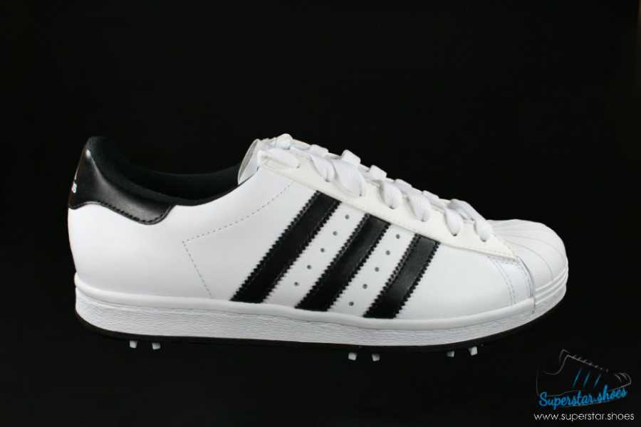 Adidas Superstar Golf