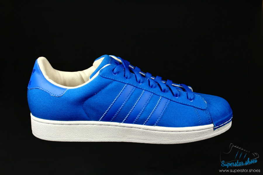 Adidas Superstar LTO