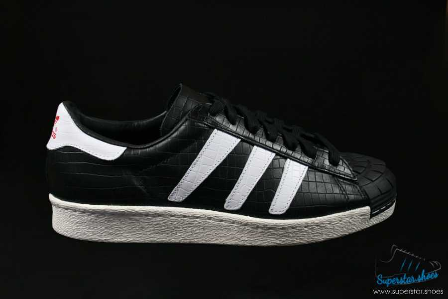 Adidas Superstar Predator