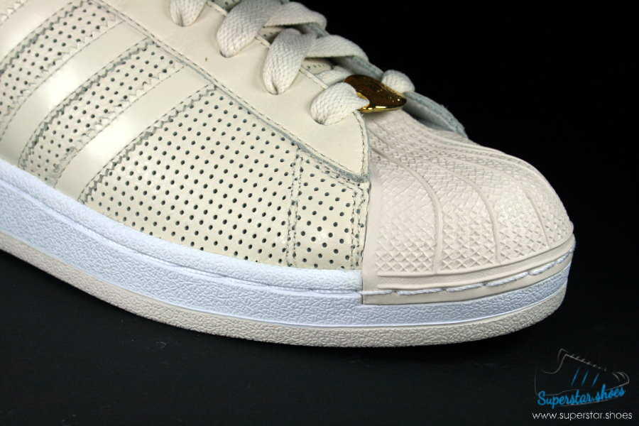 Adidas Superstar TLUX