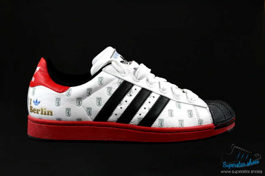 Casarse Acostado Borrar  Milestones | /// Superstar.shoes