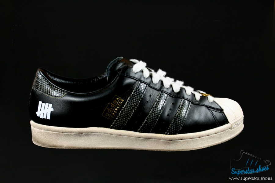 ed1b65c3b689 Superstar Vintage  4 Undefeated