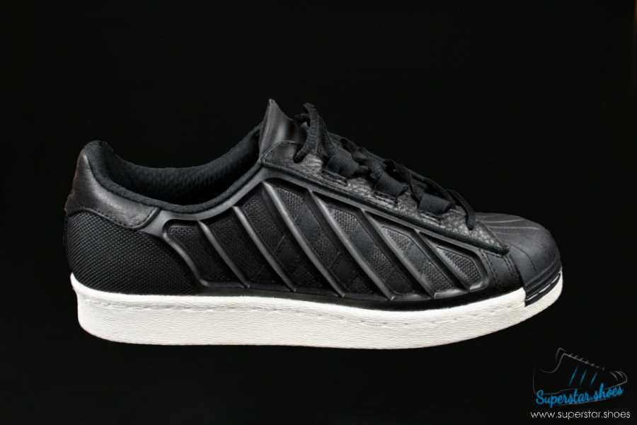 Adidas Superstar Cage