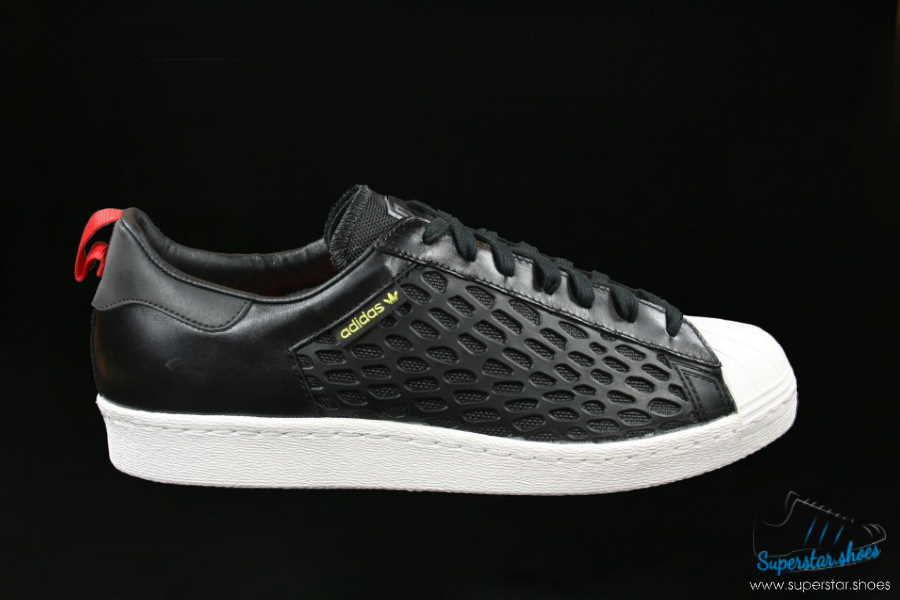 Adidas Superstar Shield