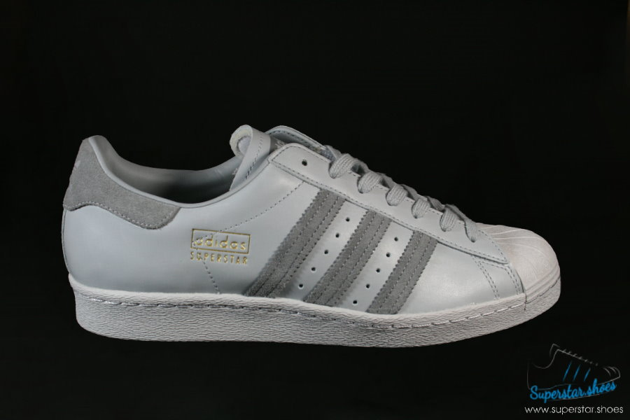 adidas superstar top