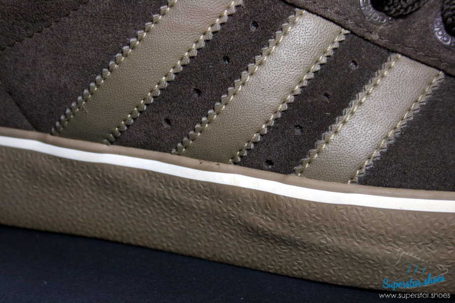 Adidas Superstar Vulcanized