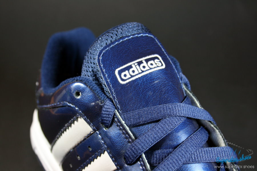 Adidas Superstar 2G