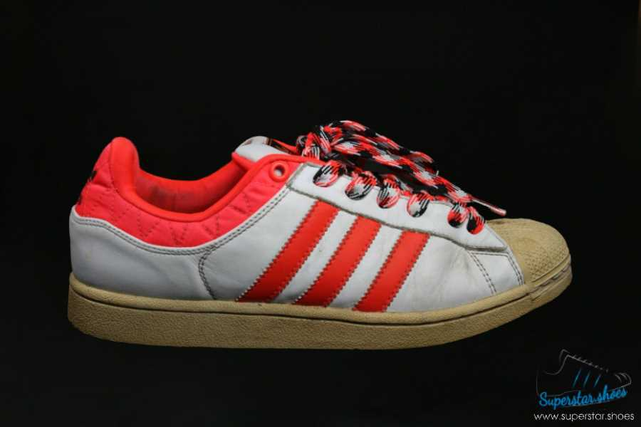 Adidas Superstar CQ