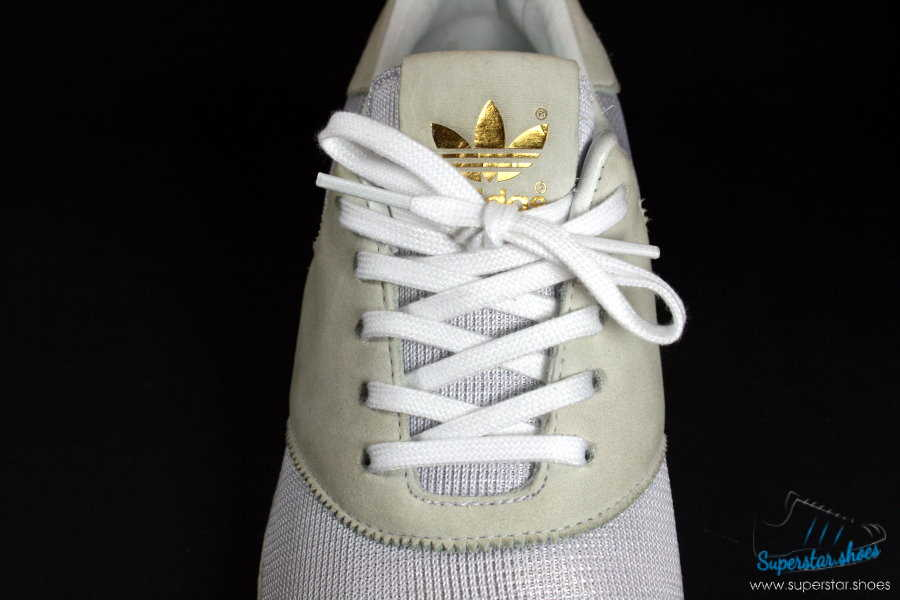Adidas Superstar Saddle David Beckham