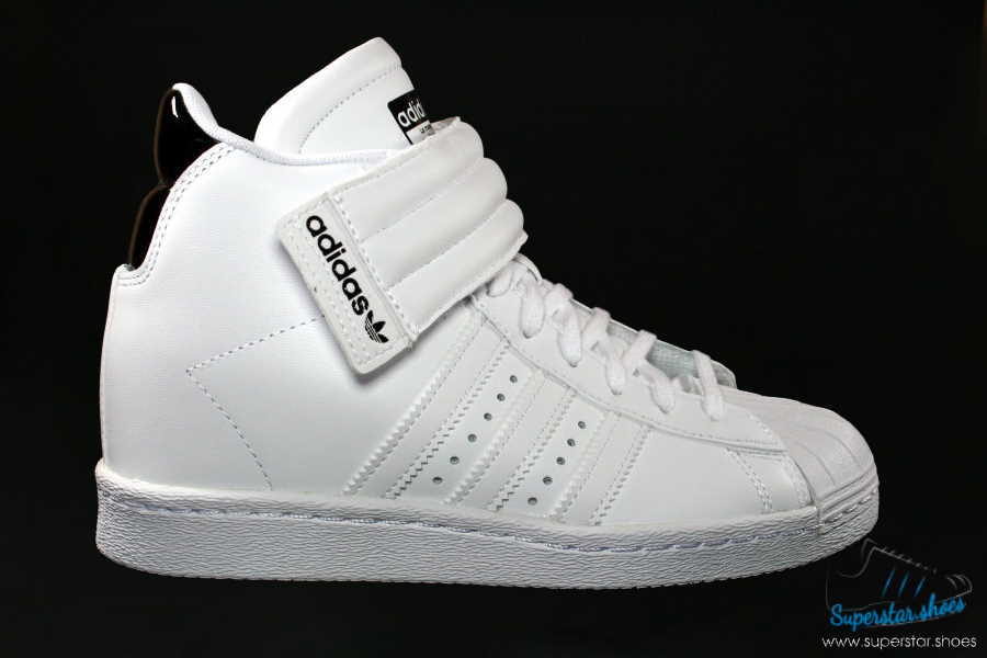 Superstar Up Strap