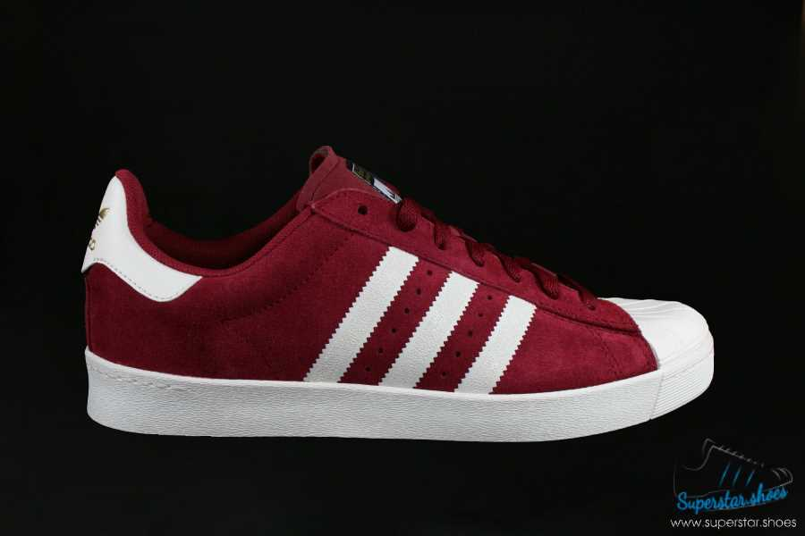 Adidas Superstar Advanced