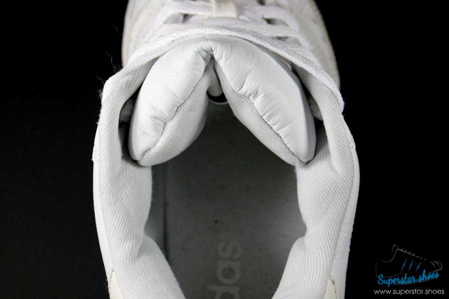 Adidas Superstar Supermod ST