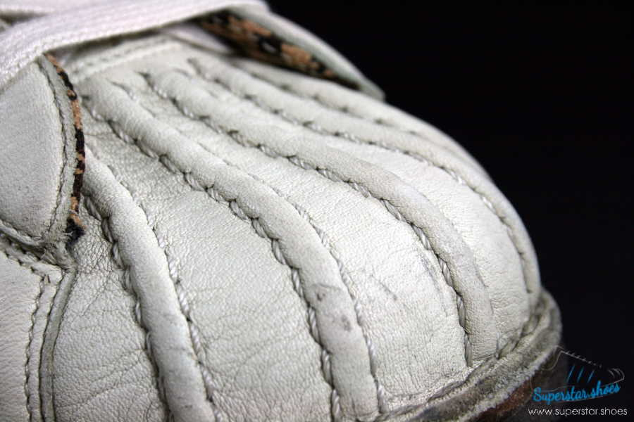 Adidas Superstar Luxury (1st generation)