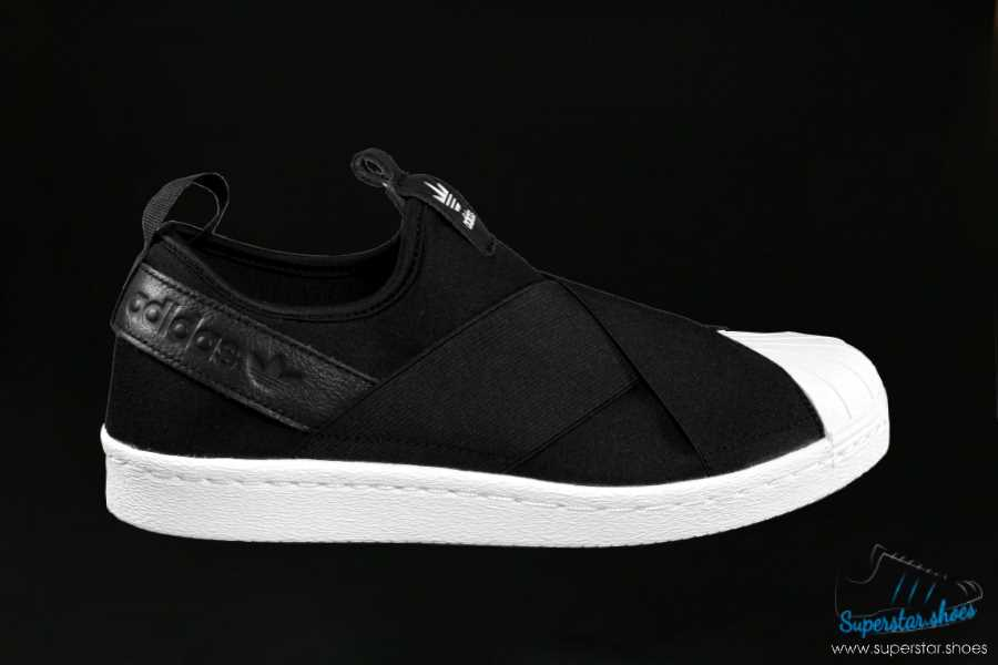 Adidas Superstar Neoprene