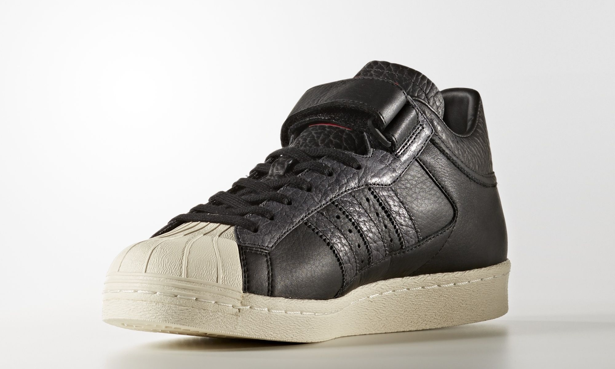 Adidas Pro Shell 80s | /// Superstar.shoes