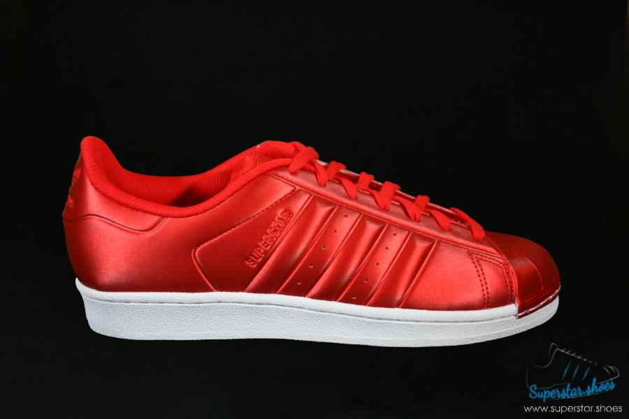 Adidas Superstar AMR