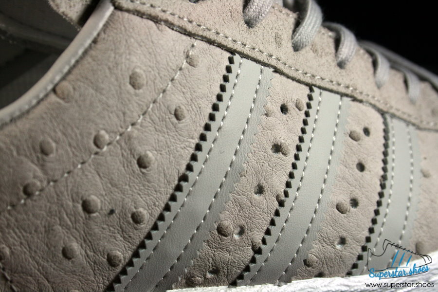 Adidas Superstar Corrected Grain