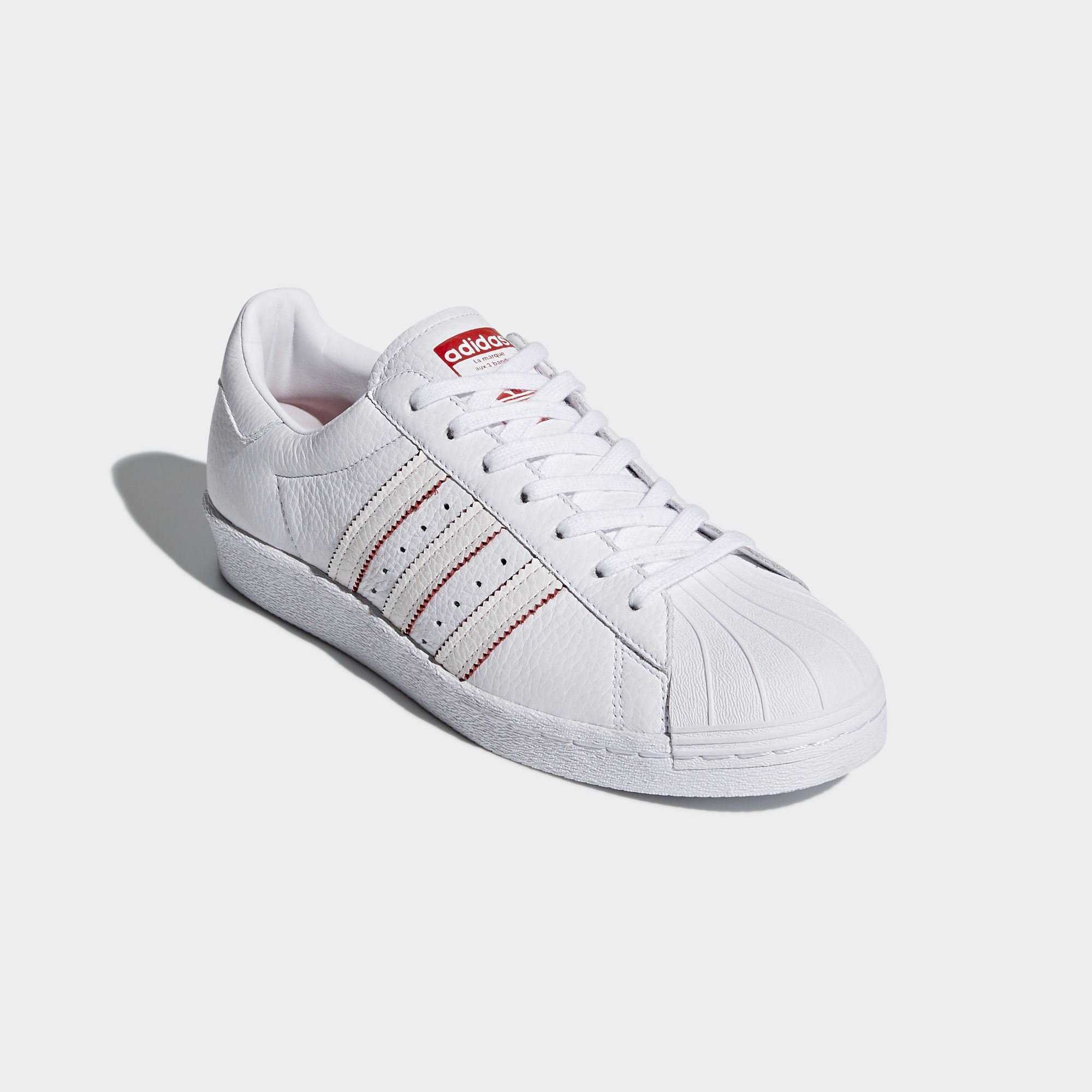"new product 7b126 96156 Adidas Superstar Chinese New Year 2017/2018 ""Year of the Dog ..."
