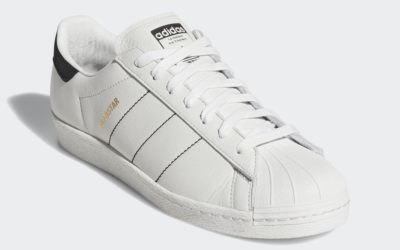 Adidas Superstar 80s Handcrafted Pack