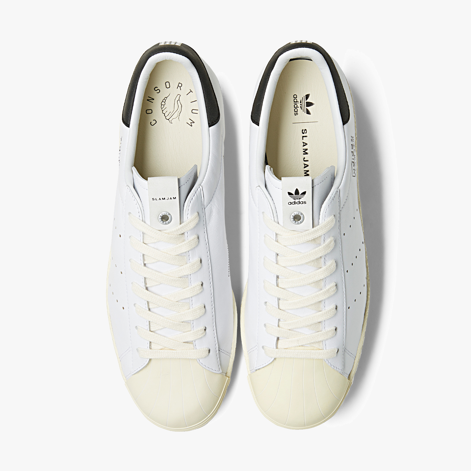 adidas superstar blancas chile