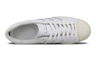 Adidas Superstar Vintage | Home of Classic Collection