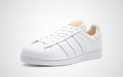 Adidas Superstar 2 | Home of Classic Collection