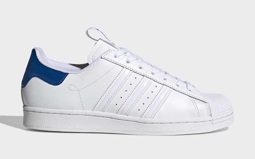 per quanto riguarda contorto Originale  Adidas Superstar   Chinese New Year City Pack   /// Superstar.shoes